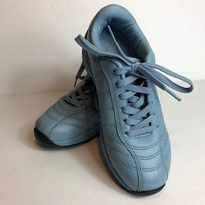 Chung Shi Stafild Rocker Fitness Walking Sneakers